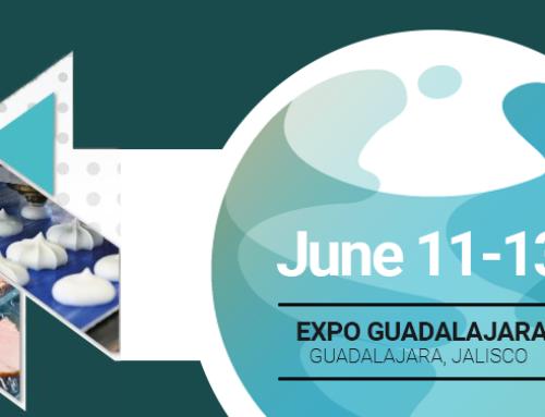 EXPO PACK GUADALAJARA 2019 !