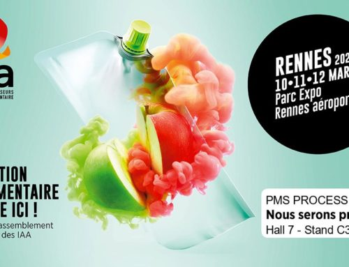 CFIA Rennes 2020